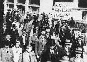 Antifascisti_italiani