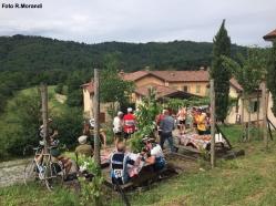 la-colli-brianzoli-galbusera-bianca-ristoro-bici